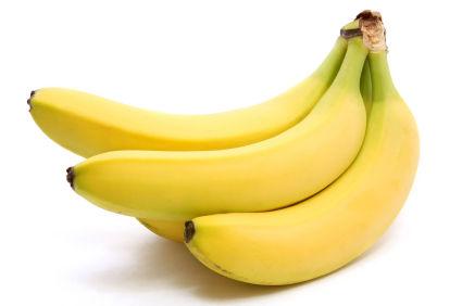 banane lebensmittel warenkunde