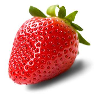 Bildergebnis für erdbeeren