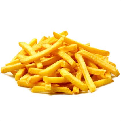 pommes frites lebensmittel warenkunde french toast sticks clip art french toast clip art free