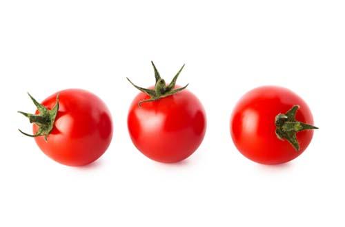 tomate in dosen lebensmittel warenkunde. Black Bedroom Furniture Sets. Home Design Ideas