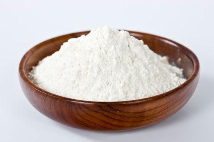 Bicarbonato formula