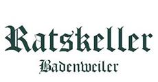 https://lebensmittel-warenkunde.de/images/restaurant/ratskeller-badenweiler-291-1.jpg
